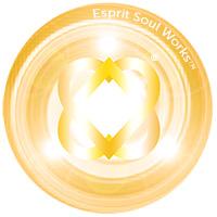 ESW Healng