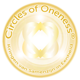Oneness circles