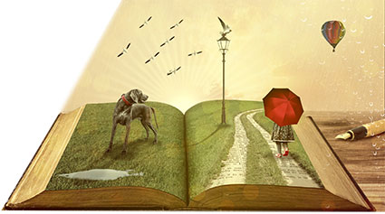 dromenboek, dromen uitleg, dromenuitleg