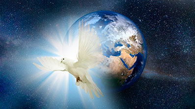 liefhebben, vrede, kerst
