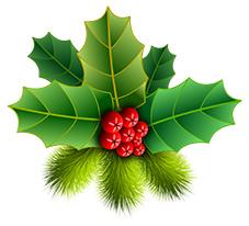 Kerst 2018