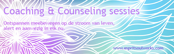 coaching counseling sessies
