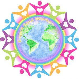 Wereld in Connectie