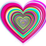 heart pic
