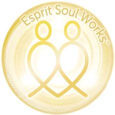 ESW Relatie-sessies
